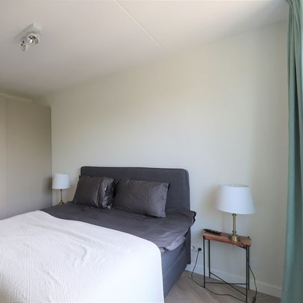 Rent this 0 bed apartment on Bella Vistastraat in 1096 GM Amsterdam, The Netherlands