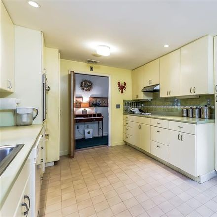 Rent this 4 bed apartment on 315 Indian Avenue in Middletown, RI 02842