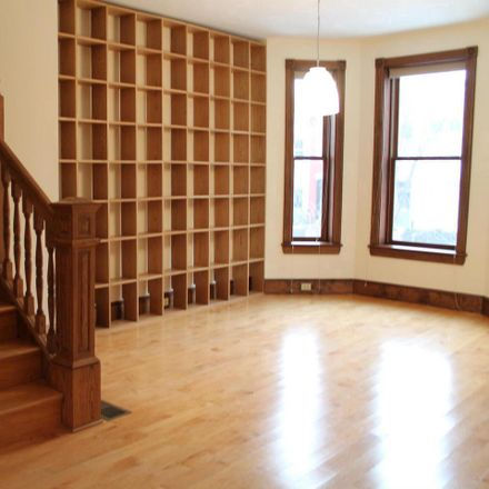 Rent this 3 bed townhouse on 1219 Constitution Avenue Northeast in Washington, DC 20002
