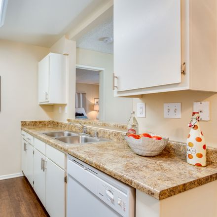 Rent this 2 bed apartment on 15450 Nisqualli Road in Victorville, CA 92395