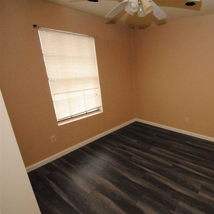 Rent this 2 bed house on 105 Tournament Boulevard in Berwick, LA 70342