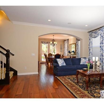 Rent this 5 bed loft on 22 Trailing Ivy in Irvine, CA 92620