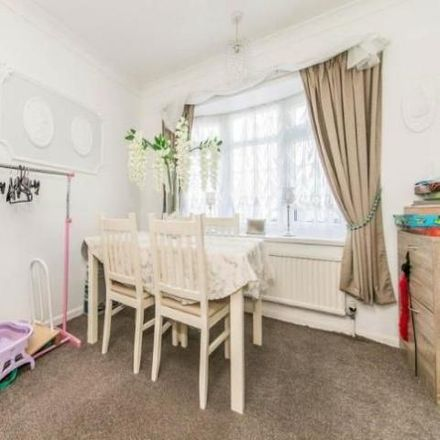 Rent this 3 bed house on 21 Heather Close in Tendring CO15 4NA, United Kingdom