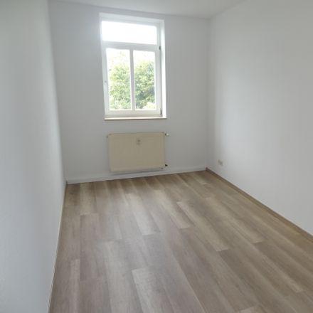 Rent this 3 bed loft on Glösaer Straße 18 in 09131 Chemnitz, Germany