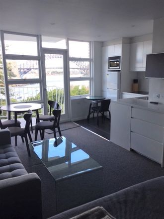 Rent this 1 bed apartment on Lavender Street