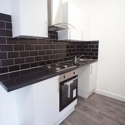 Rent this 1 bed apartment on The Akma in Scotland Green Road North, London EN3 7AU