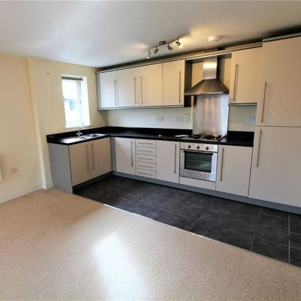 Rent this 2 bed apartment on Fairfax Court in Barony Road, Nantwich CW5 5TQ