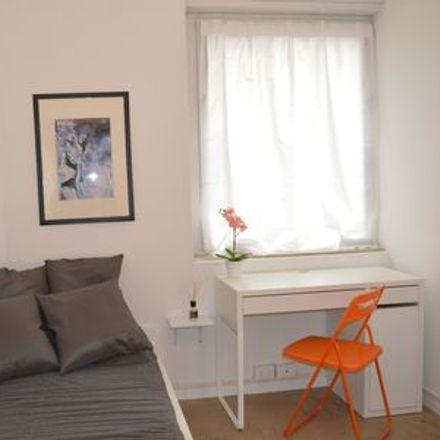 Rent this 1 bed room on Trento in Man Malpensada, TRENTINO-ALTO ADIGE/SÜDTIROL