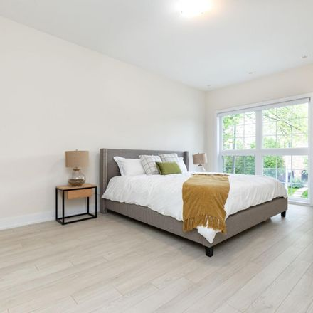 Rent this 3 bed room on 1005 Lansdowne Avenue in Toronto, ON M6H 3Z6