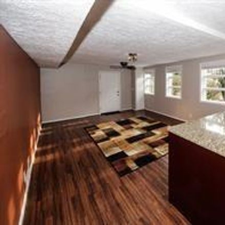 Rent this 1 bed duplex on 3680 Admiral Drive in Chamblee, GA 30341