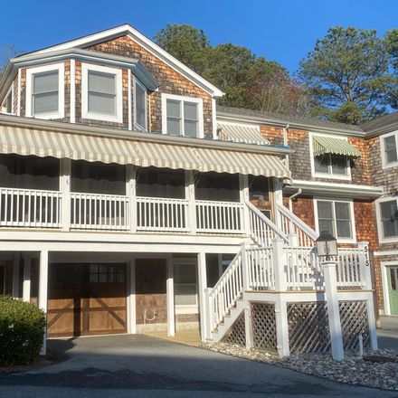 Rent this 5 bed townhouse on 515 Jennmar Way in Bethany Beach, DE 19930