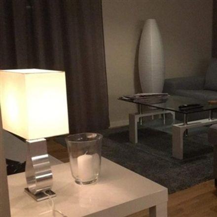 Rent this 3 bed apartment on Evenemangsgatan in 169 56 Solna kommun, Sweden