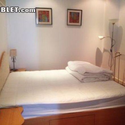 Rent this 2 bed apartment on Tony's Fitness in Pattaya Tai, Pattaya