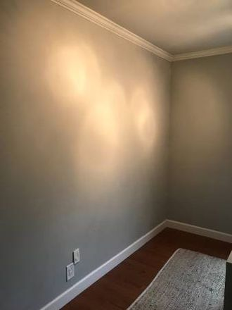 Rent this 1 bed condo on 3000 Hillsboro Pike in Nashville-Davidson, TN 37215