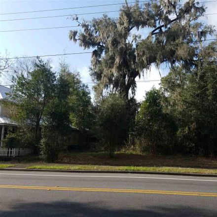Rent this 0 bed house on US 27 in High Springs, FL 32643-6902