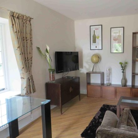 Rent this 1 bed room on Hunt's Lane in Taplow SL6 0HH, United Kingdom