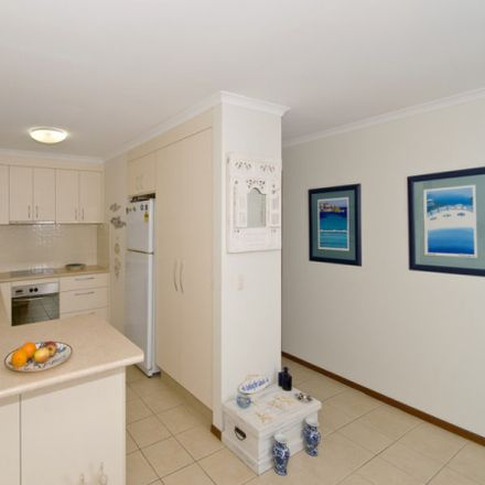 Rent this 3 bed house on 32 Seventh Avenue
