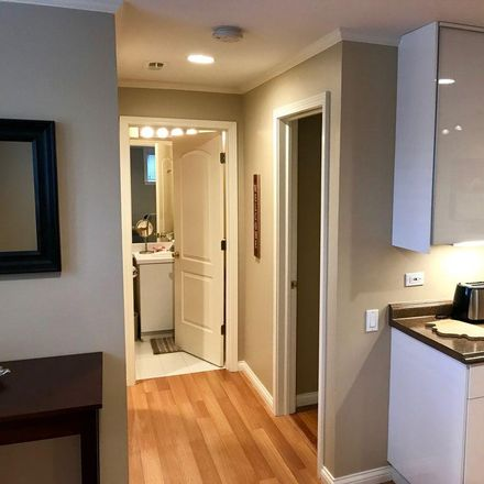 Apartments with dishwasher for rent in New York, NY, USA ...