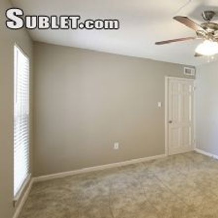 Rent this 4 bed apartment on 4692 Whitehaven Street in Baton Rouge, LA 70808
