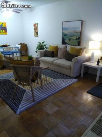 Rent this 1 bed apartment on 8200 Wisconsin Ave in 8200 Wisconsin Avenue, Bethesda
