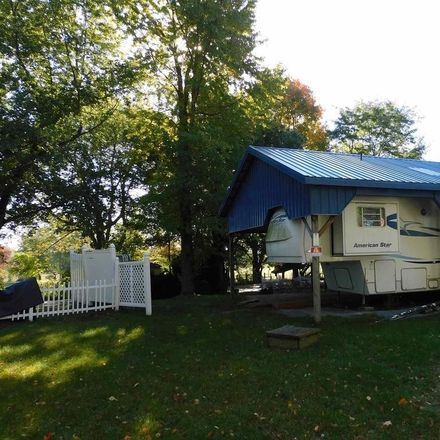 Rent this 0 bed apartment on W 450 N in Middlebury, IN