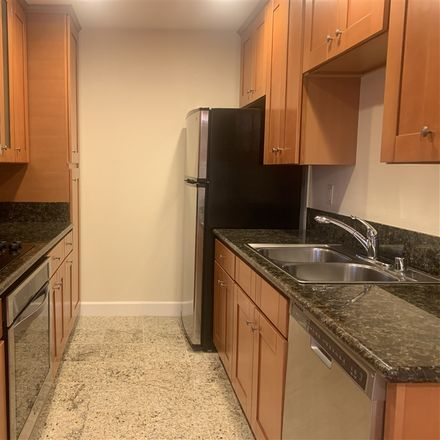 Rent this 1 bed townhouse on 8604 Via Mallorca in San Diego, CA 92037