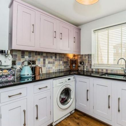 Rent this 2 bed apartment on Tower Close in Gosport PO12 2TX, United Kingdom