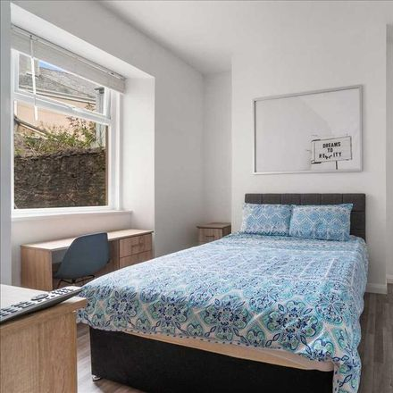 Rent this 2 bed apartment on Clifton Place in Plymouth PL4, United Kingdom