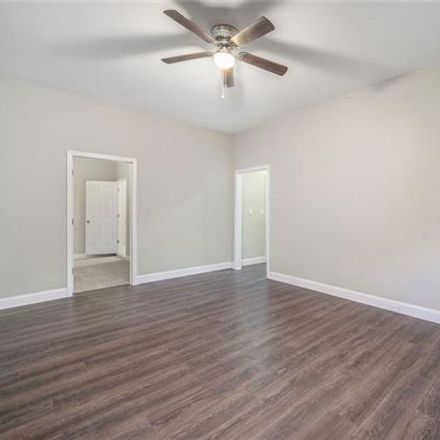 Rent this 3 bed house on Buffalo Ave NW in Concord, NC