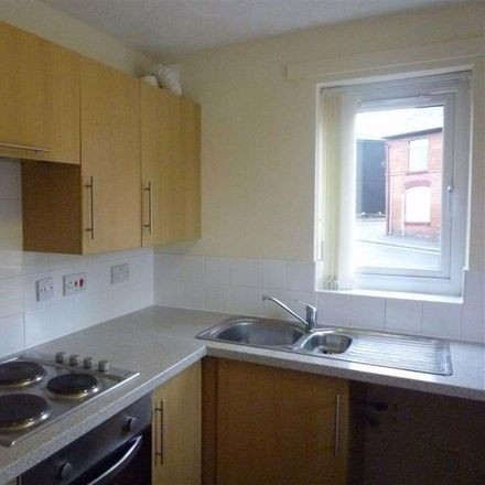 Rent this 2 bed apartment on OLC Europe in Castle Street, Bolton BL2 1AS
