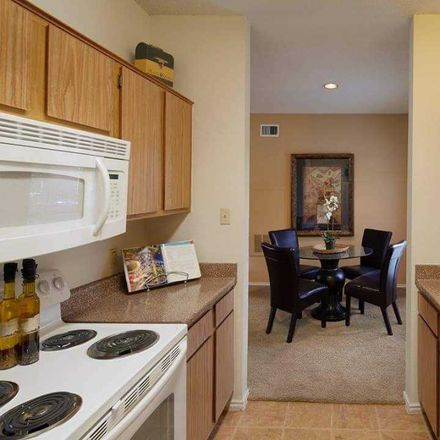 Rent this 2 bed apartment on 11410 Jollyville Road in Austin, TX 78759