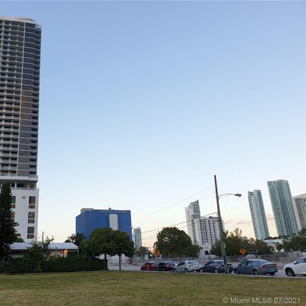 Rent this 1 bed condo on 1600 Southwest 22nd Street in Miami, FL 33145