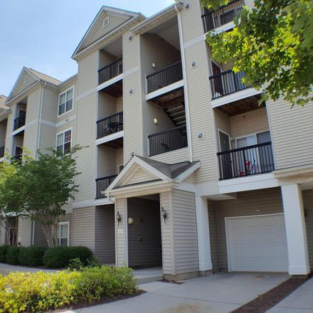 Rent this 1 bed apartment on Travis Edward Way in Centreville, VA 20121