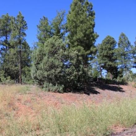 Rent this 0 bed house on Leo Ln in Lakeside, AZ