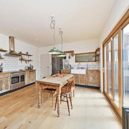 Rent this 2 bed apartment on 9 Boyd Street in London E1 1LY, United Kingdom