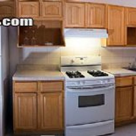 Rent this 3 bed apartment on 503 Woodward Avenue in New York, NY 11385