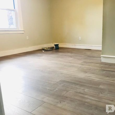 Rent this 5 bed apartment on 78 North 19th Street in East Orange, NJ 07017