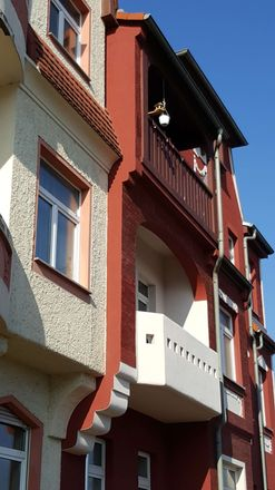Rent this 3 bed loft on Graf-Stauffenberg-Straße in 06618 Naumburg (Saale), Germany