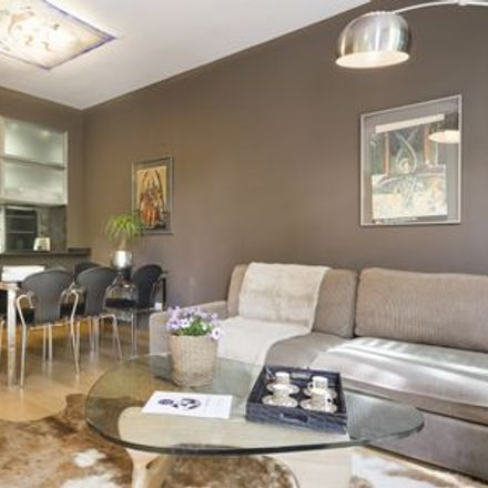 Rent this 3 bed apartment on Barcelona in Sant Pere, Santa Caterina i la Ribera