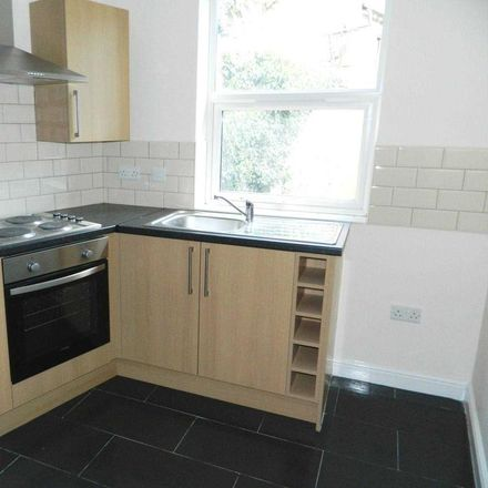 Rent this 2 bed apartment on 14 Lindum Road in Lincoln LN2 1NS, United Kingdom