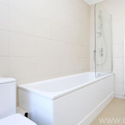 Rent this 2 bed apartment on Clive Court in Maida Vale, London W9 1SH