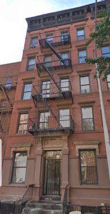 Rent this 1 bed apartment on 516 East 82nd Street in New York, NY 10028