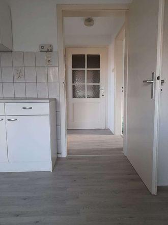 Rent this 2 bed loft on Bogenstraße in 66955 Pirmasens, Germany