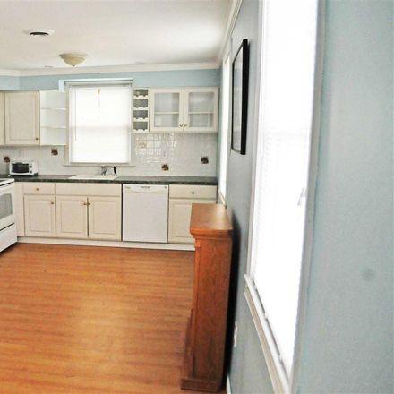 Rent this 2 bed duplex on 3706 West Brigantine Avenue in Brigantine, NJ 08203