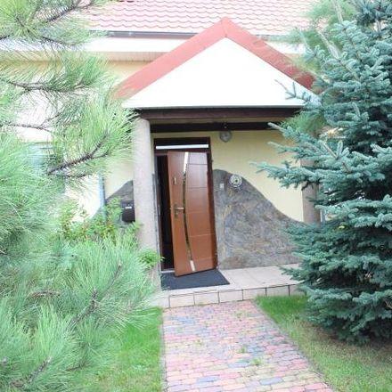 Rent this 5 bed house on Błonie 13 in 86-050 Solec Kujawski, Poland