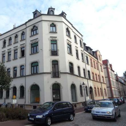Rent this 3 bed apartment on Zwickau in Saxony, Germany