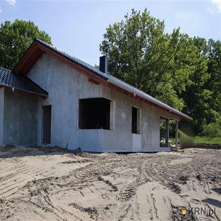 Rent this 4 bed house on Bachusik Belferus-Zenepus in Aleja Konstytucji 3 Maja, 65-454 Zielona Góra
