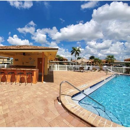 Rent this 2 bed condo on 360 Charlemagne Blvd in Naples, FL