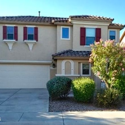 Rent this 3 bed house on 10829 West Mariposa Drive in Phoenix, AZ 85037