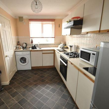 Rent this 2 bed house on Edenwall Road in Forest of Dean GL16 7LA, United Kingdom